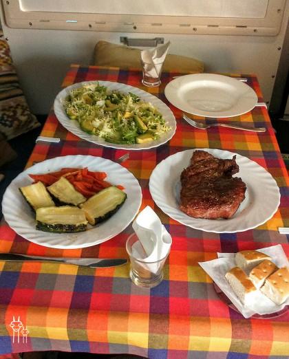 cocina_ruta_06