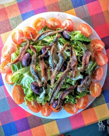 cocina_ruta_07