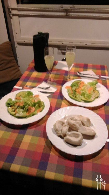 cocina_ruta_10