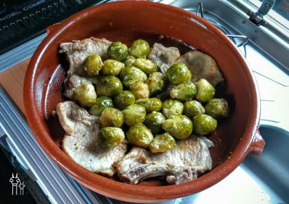 cocina_ruta_18